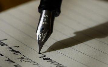 Come scrivere una canzone