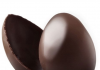 come aprire un uovo di cioccolato senza romperlo