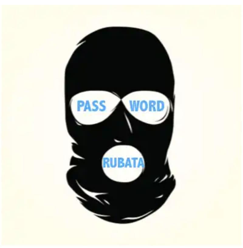 Come proteggere la password