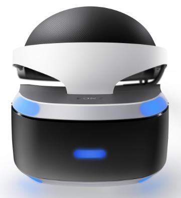 COME SCARICARE GIOCHI PER PS VR