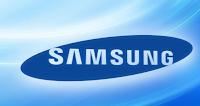 Come Migliorare La Qualità Dell'Immagine Della Tua TV SAMSUNG