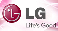 Come Migliorare La Qualità Dell'Immagine Della Tua TV LG