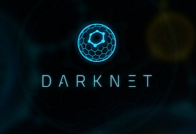 Come entrare in Darknet