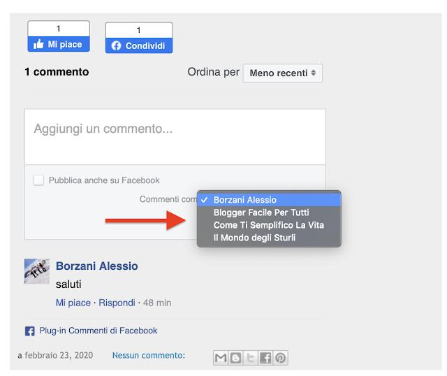 inserire-aggiungere-box-commenti-Facebook-Blogger