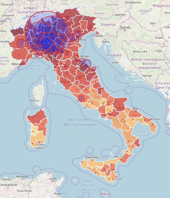 mappa-italia-contagio-coronavirus-tempo-reale-