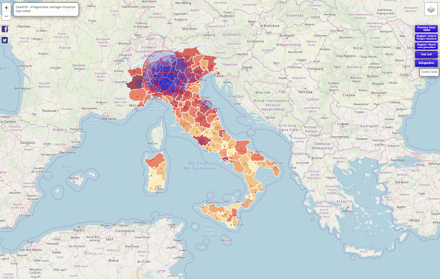 mappa-italia-contagio-coronavirus-tempo-reale-province-regioni-terapiaintesiva-