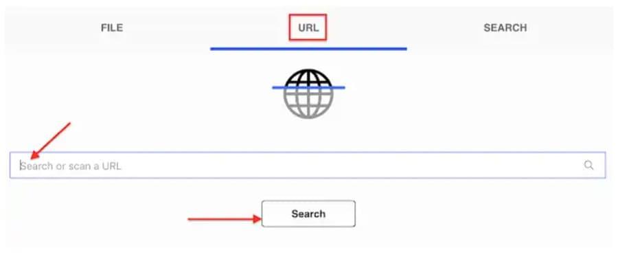 Verifica malware: come sapere se il mio blog ha un virus