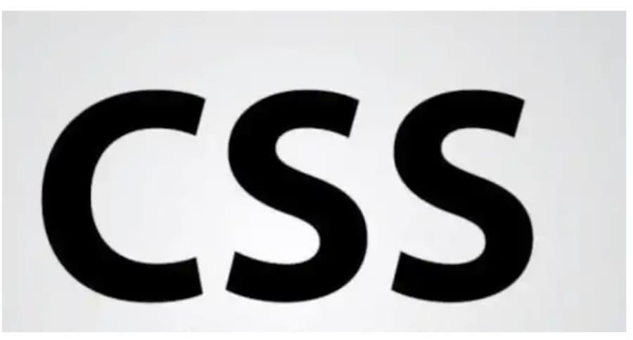 Come inserire un CSS in Blogger