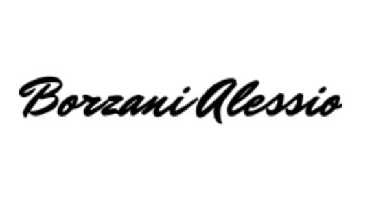 siti per creare una firma gratis