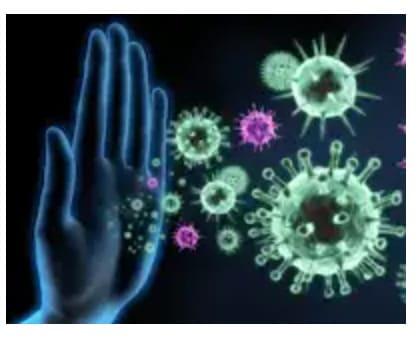 immunità da coronavirus