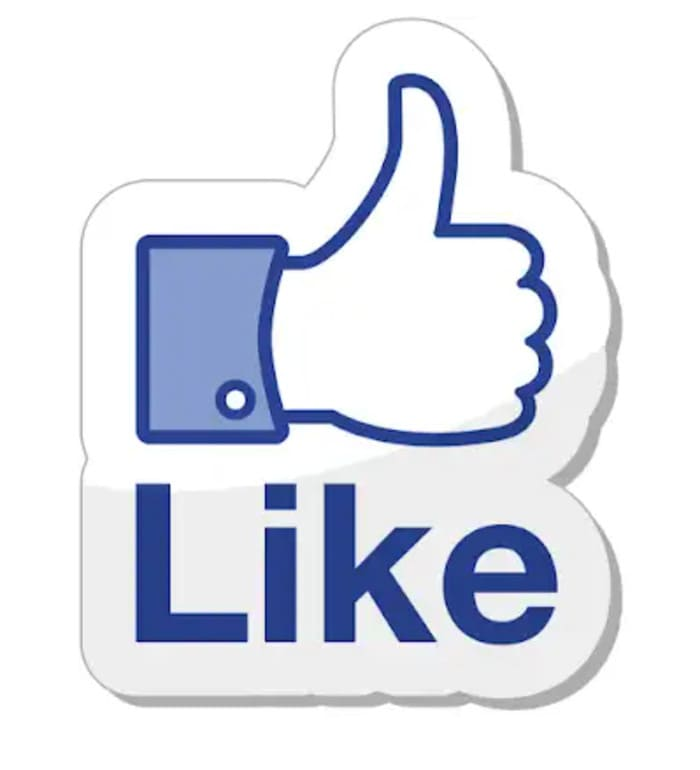 Come invitare gli amici a mettere mi piace a una pagina Facebook