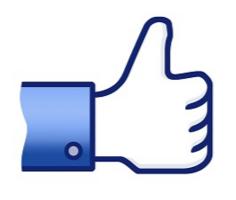 come inserire il pulsante mi piace di facebook in blogger