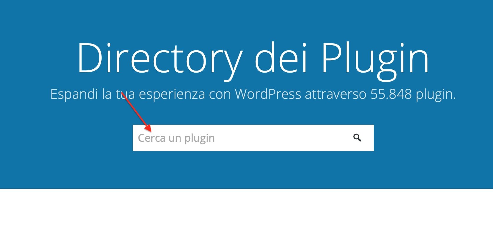 directory plugin wordpress