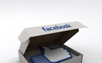 like box facebook ti semplifico la vita