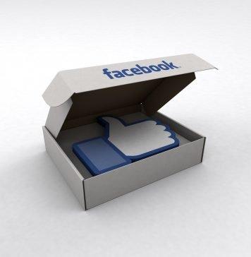 like box facebook ti semplifico la vita