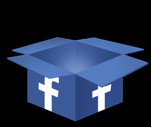COME INSERIRE IL LIKE BOX DI FACEBOOK IN WORDPRESS