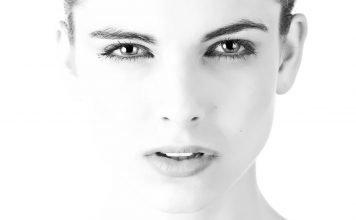Crema viso fai da te Ti semplifico la vita