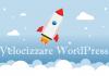 Come velocizzare un sito di WordPress