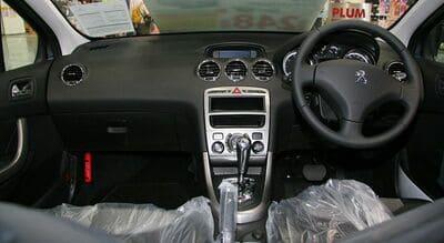 come sanificare abitacolo auto