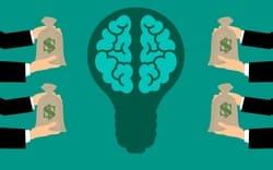 Investimenti sicuri 3 consigli per iniziare