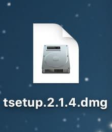 Come scaricare Telegram su MAC