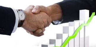 investimenti sicuri: 3 modi per cominciare