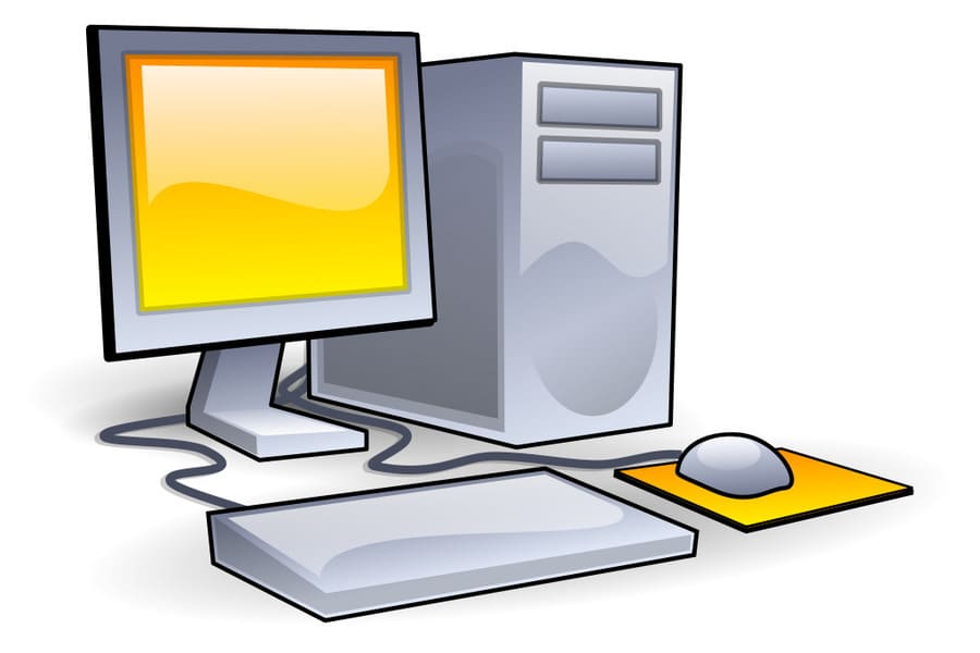 Come registrare lo schermo del PC senza programmi