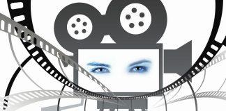 come scaricare film e serie tv con telegram