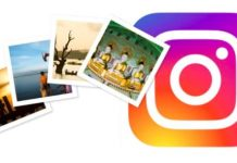pubblicare foto e video su Instagram da PC