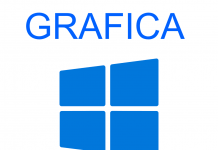 GRAFICA WINDOWS