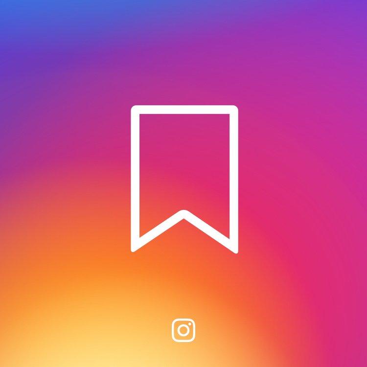 Come salvare i post su Instagram