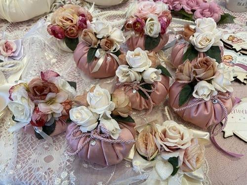 profumatori floreali per la casa