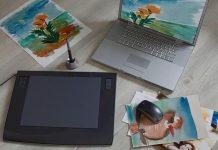 disegnare digitale ti semplifico la vita