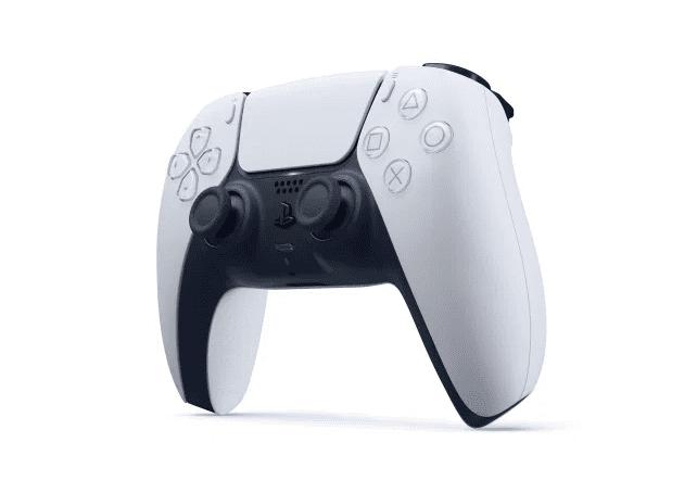 Controller Dualsense PS5