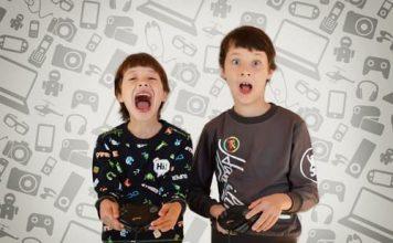 Migliore Joystick per PC ti semplifico la vita