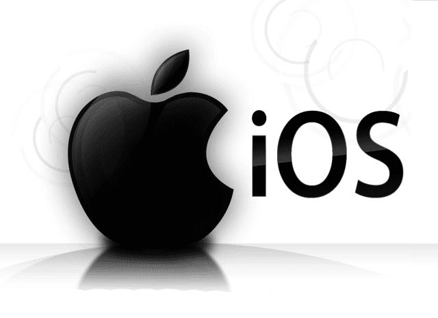 migliori smartwatch compatibili con iOS