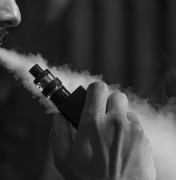 quale sigaretta elettronica scegliere