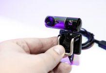 microtelecamera spia
